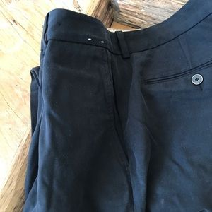 Tommy Bahama, casual dress pants, 36 X30